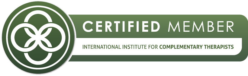 IICTCertified-highres D
