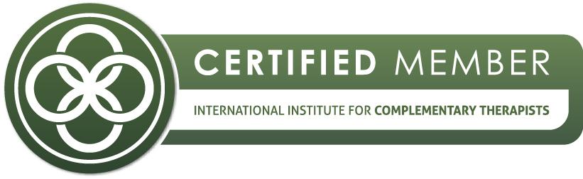 IICTCertified-highres D